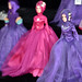 Easter Show_20190421_9414_Hijab_P