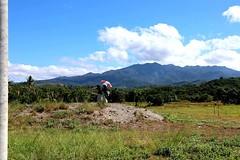 AZURA RESORT RESIDENCES (jasmine.real) Tags: lot for sale morong bataan morongbataan lotforsale azuraresortresidences azuraresidences azuraresort azurabataan