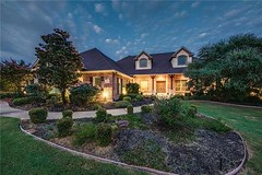 Photos of 1918 Mount Mckinley Place, Cedar Hill, TX 75104 Home For Sale MLS 13657194 (adiovith11) Tags: cedar hill homes sale
