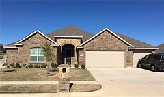 925 Safrano Street, Midlothian, TX 76065 Home For Sale MLS 13501637 (adiovith11) Tags: homes midlothian sale
