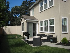 Vacaville, California 95688 Listing 19736 — Green Homes For Sale (adiovith11) Tags: homes sale vacaville
