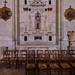 """La Ferté-Bernard, Notre Dame Des Marais • <a style=""""font-size:0.8em;"""" href=""""http://www.flickr.com/photos/34576099@N04/32723833057/"""" target=""""_blank"""">View on Flickr</a>"""