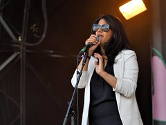 142-20180602_14th Wychwood Music Festival-Cheltenham-Gloucestershire-Main Stage-Harpers Ferry-lead vocals (Nick Kaye) Tags: wychwood music festival cheltenham gloucestershire england