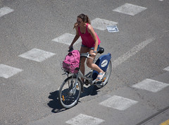 Ciclista (dorieo21) Tags: cycliste cyclist ciclista