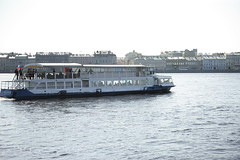 «Василий» (Listenwave Photography) Tags: neva cruise excursion sigmadp3m foveon listenwavephotography travel city sanktpetersburg boat василий