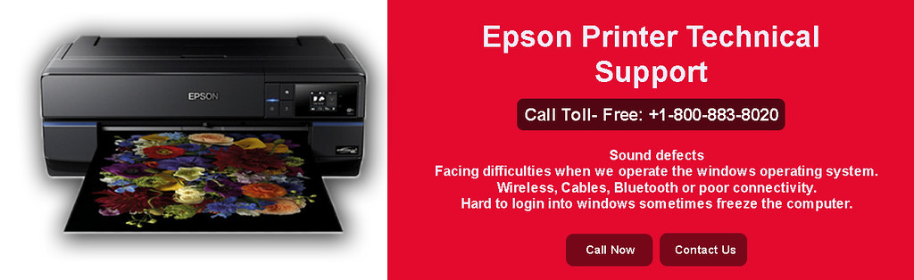 The World's Best Photos of epson and printer - Flickr Hive Mind