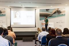 ECM educação-188 (IIMA - Instituto Information Management) Tags: ecm meeting educação palestrante congresso congress reunião evento corporativo rpa education ia brasil brazil sãopaulo sp
