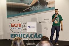 ECM educação-178 (IIMA - Instituto Information Management) Tags: ecm meeting educação palestrante congresso congress reunião evento corporativo rpa education ia brasil brazil sãopaulo sp