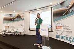 ECM educação-175 (IIMA - Instituto Information Management) Tags: ecm meeting educação palestrante congresso congress reunião evento corporativo rpa education ia brasil brazil sãopaulo sp