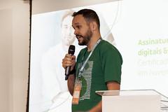 ECM educação-174 (IIMA - Instituto Information Management) Tags: ecm meeting educação palestrante congresso congress reunião evento corporativo rpa education ia brasil brazil sãopaulo sp