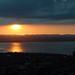 skycity sunset