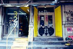 Derelict (n8fire) Tags: fujixt3 fujinonxf16mmf14rwr nyc newyorkcity