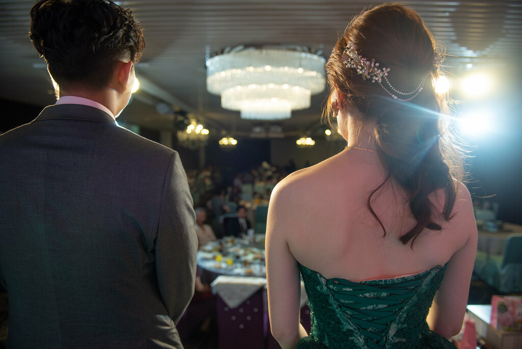 婚禮紀錄家和與郁宣-535