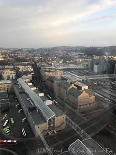 Oslo奧斯陸1-Radisson Blu 1