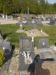 DSCN0388 (Rumskedi) Tags: belgië belgique belgien tervuren kerkhof