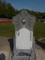 DSCN0384 (Rumskedi) Tags: belgië belgique belgien tervuren kerkhof
