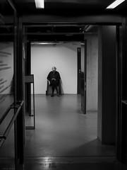 Wroclaw (Harry -[ The Travel ]- Marmot) Tags: ©allrightsreservedcontactmebyflickrmail polska poland polen reis reizen reise reisen travel traveling travelling sne nvbs 2019 winterreis wroclaw zwartwit blackandwhite bw monochroom monochrome schwarzweis