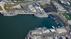 RX308278 (gosport_flyer) Tags: hmnb devonport rn plymouth dockyard bullpoint