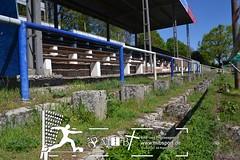 Sportfeld Mundenheimer Straße (1067) (mibsport) Tags: stadion sportstätte arena sportfeldmundenheimerstrase svsüdwestludwigshafen
