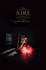 Watch the film > http://bit.ly/1OQk9TV (Raúl Rosillo) Tags: aire experience theairexperience raul rosillo arte agua spa de sevilla film fashion photography art relax artists new york ancientbath baños arabes photo