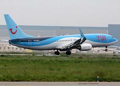 B737-800_TUIAirlinesBelgium_OO-SRO-003 (Ragnarok31) Tags: boeing b737 b738 b738wl b737800 b737800wl tui airlines belgium oosro