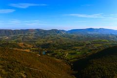 Elcito Landscape (Strocchi) Tags: elcito macerata landscape paesaggio canon eos6d 24105mm