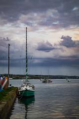 a7-2340 (ludob2011) Tags: voiler plougastel passage sailboat sea mer iroise pentax smc sony a7ii