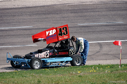 """Raceway Venray - Paasraces 2019 • <a style=""""font-size:0.8em;"""" href=""""http://www.flickr.com/photos/53054107@N06/32728744747/"""" target=""""_blank"""">View on Flickr</a>"""