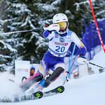 Whistler Cup 2019 PHOTO CREDIT: Chris Starck, Coast Mountain Photography www.coastphotostore.com/Events/Whistler-Cup-2019