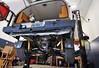 DSC_6156 (valvecovergasket) Tags: syncro subaru swap vanagon adventure wagon vw volkswagen vanlife camper van