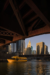 TAKE OFF (Nenad Spasojevic) Tags: spasojevic sonyimages takeoff nenografiacom explore urban sonyalpha afterthesunset street movement clouds drama exploration windycity cityscape timeblend nenadspasojevicart chicagoriver afterhours bealpha sony magnificentmile urbanscene longexposure nenad canon wriggleybuilding city perspective sunset cars chi wideperspective downtown 2019 architecture island buildings bridges a7riii light chicago illinois il