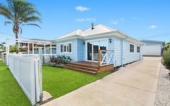 67 Parkes Street, Port Kembla NSW