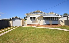 Unit 105/3 Herbert St, St Leonards NSW