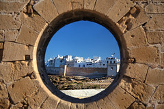 Astapor (hapulcu) Tags: astapor atlantic essaouira maghreb maroc marocco marokko marruecos mogador morocco hiver invierno ocean winter