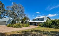 35 Landsman Drive, Nicholson Vic