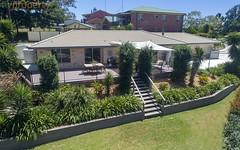 24 Nancye Roberts Drive, Macksville NSW
