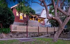 38 Cremorne Road, Cremorne Point NSW