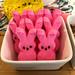 Pink Peeps