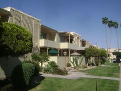 Ace's (22) (Peter Newton, Assoc AIA, CSBA, PMP) Tags: scottsdale arizona modernism modernphoenix modernarchitecture modernscottsdale 2016modernphoenixweek gardenapartmentdistrict