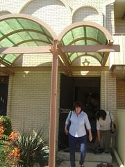 Ace's (20) (Peter Newton, Assoc AIA, CSBA, PMP) Tags: scottsdale arizona modernism modernphoenix modernarchitecture modernscottsdale 2016modernphoenixweek gardenapartmentdistrict