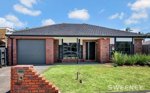 10 Elystan Road, Altona Meadows VIC