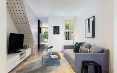 103 Greens Road, Paddington NSW