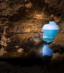 The Grotto - Victoria - Australia (Valentin.LFW) Tags: australie australia kangaroo koala sydney melbourne south down under wildlife birds photography photographer canon80d nature landscapes