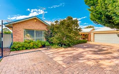 4A Station Street, Thirlmere NSW