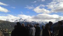 Davos (micky the pixel) Tags: party rave popup hotel schatzalp davos alpen alps gebirge mountains graubünden grischun schweiz suisse switzerland