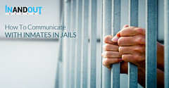 How To Communicate With Inmates in Jails (inandoutreach01) Tags: deliver pics prison unlimited images inmates cheap jail calls