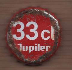 Bélgica J (40).jpg (danielcoronas10) Tags: 33cl crpsn043 eu0ps160 ff0000 jupiler