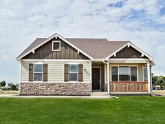 Greeley Real Estate Greeley CO Homes For Sale Zillow (adiovith11) Tags: greeley homes sale