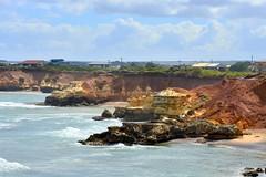 800_4567 (Lox Pix) Tags: twelveapostles australia victoria loxpix loxwerx landscape scenery seas seascape ocean greatoceanroad cliff clouds waves helicopter heritage