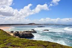 800_4546 (Lox Pix) Tags: twelveapostles australia victoria loxpix loxwerx landscape scenery seas seascape ocean greatoceanroad cliff clouds waves helicopter heritage